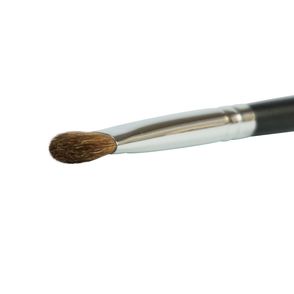 Beau Gâchis Eye Shadow Brush - Beau Gâchis® Paris