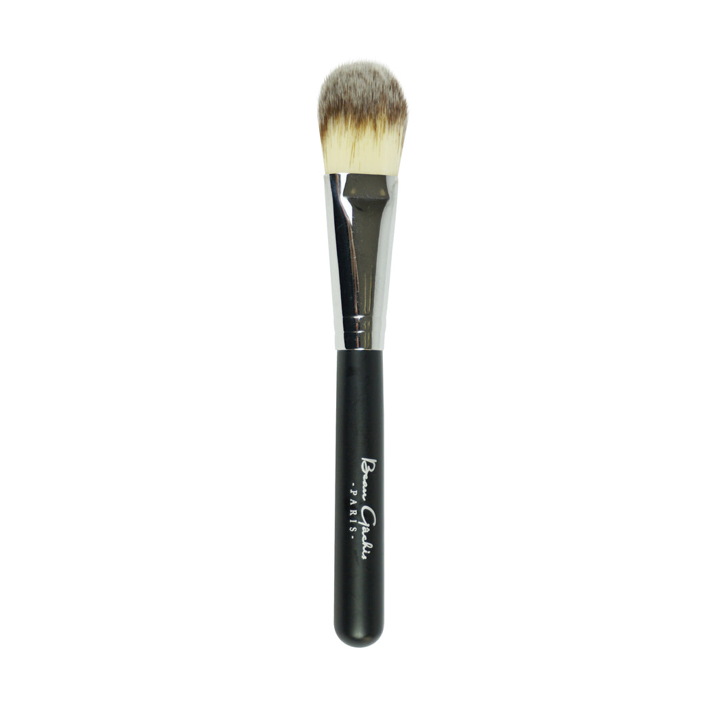 Beau Gâchis Foundation Brush - Beau Gâchis® Paris