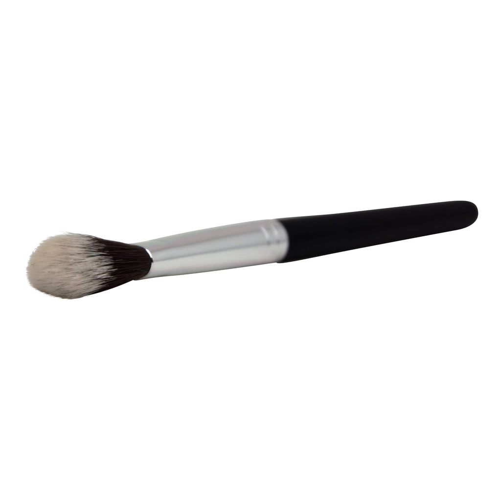 Beau Gâchis Illuminator (Highlighting) Brush - Beau Gâchis® Paris