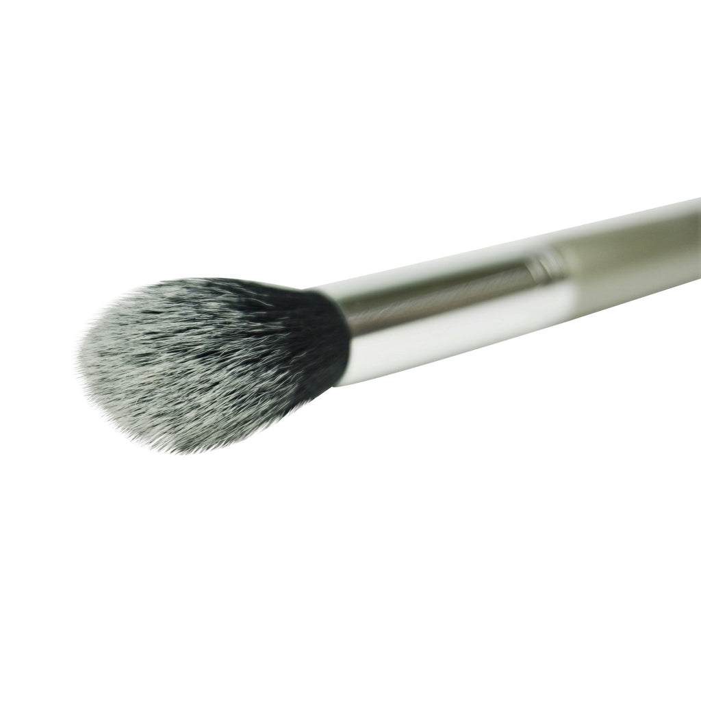 Beau Gâchis Tapered Highlight Brush - Beau Gâchis® Paris
