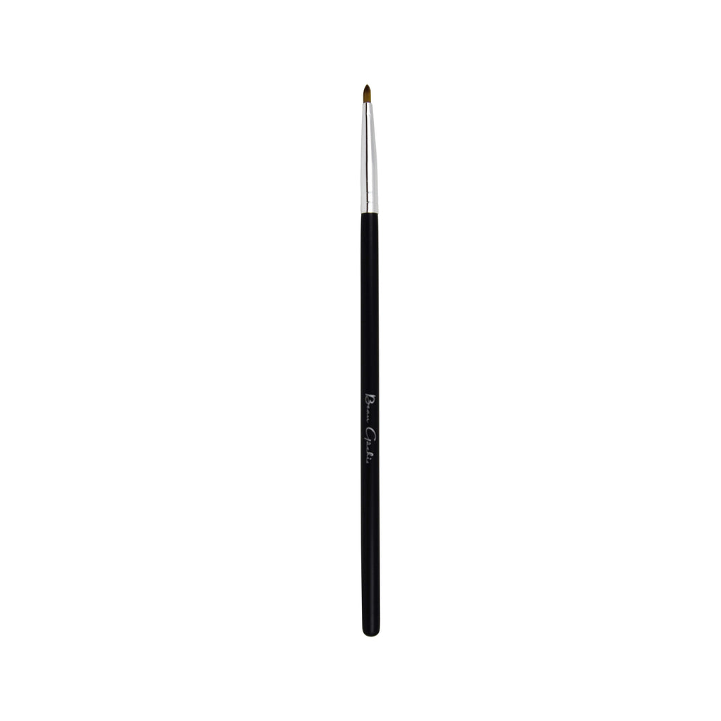 BEAU GÂCHIS EYE LINER BRUSH - Beau Gâchis® Paris