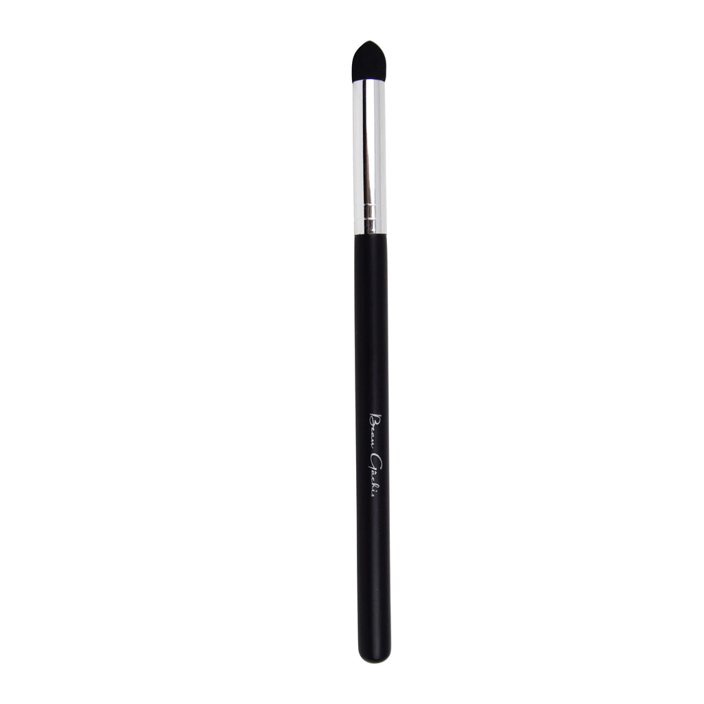 BEAU GÂCHIS SPONGE SHADER BRUSH - Beau Gâchis® Paris