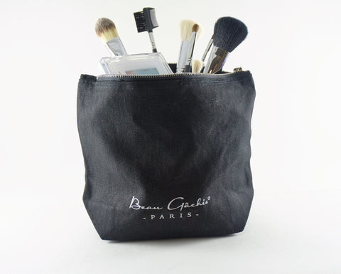 Beau Gâchis Cosmetic Makeup Bag - Beau Gâchis® Paris