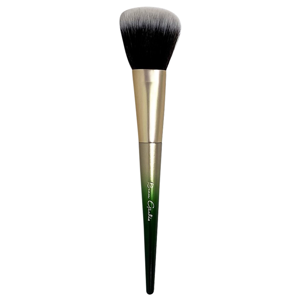 Ipsy Exclusive Limited-Edition Powder Brush
