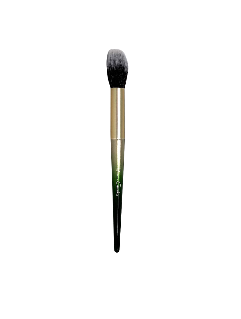 Ipsy Exclusive Limited-Edition Tapered Highlighter Brush