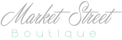 Market Street Boutique