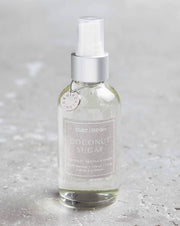 MerSea Room Spray Perfume-Saltaire/Voyager