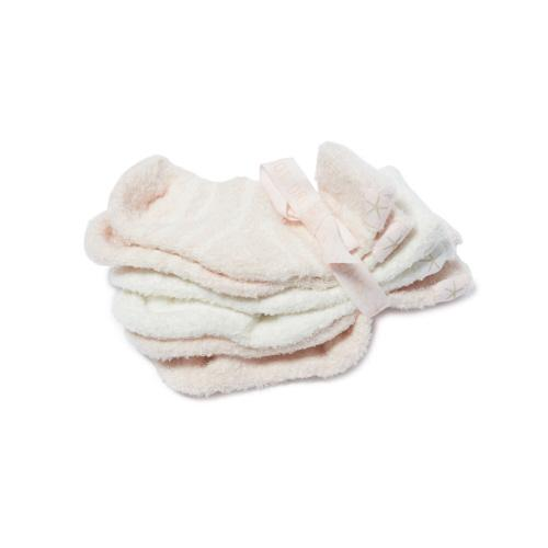 Cozychic Lite Infant Socks-2 Pack - Palencia's Market Street Boutique