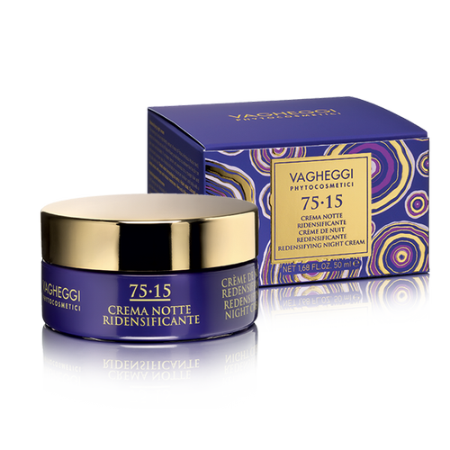 75.15 Redensifying Night Cream
