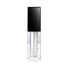 Load image into Gallery viewer, Frida Liquid Crystal Lip Gloss #10