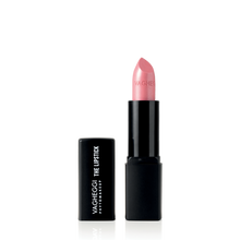 Load image into Gallery viewer, Grace The Lipstick