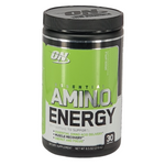 ON Amino Energy