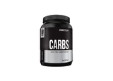 Switch Nutrition - Carbohydrates 50 serves