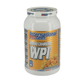 International Protein Amino Charged Protein WPI - 1.25kg