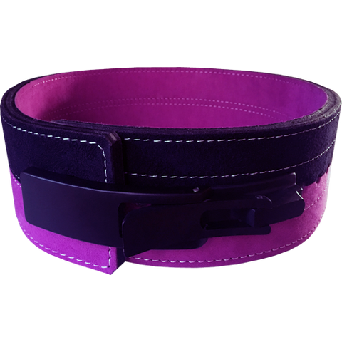 Harris 13mm Lever Belt