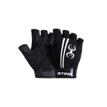 Sting K1 Leather Training Glove
