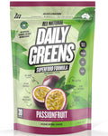 Muscle Nation 100% Daily Greens