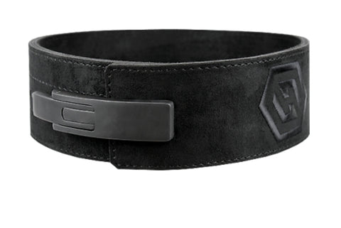 Harris 10mm Lever Belt