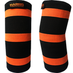 Harris 2ply Elbow Sleeves