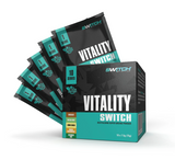 Vitality Switch Multi Pack - 10