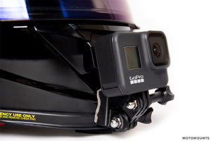 Shoei GT-Air 2 Chin Mount