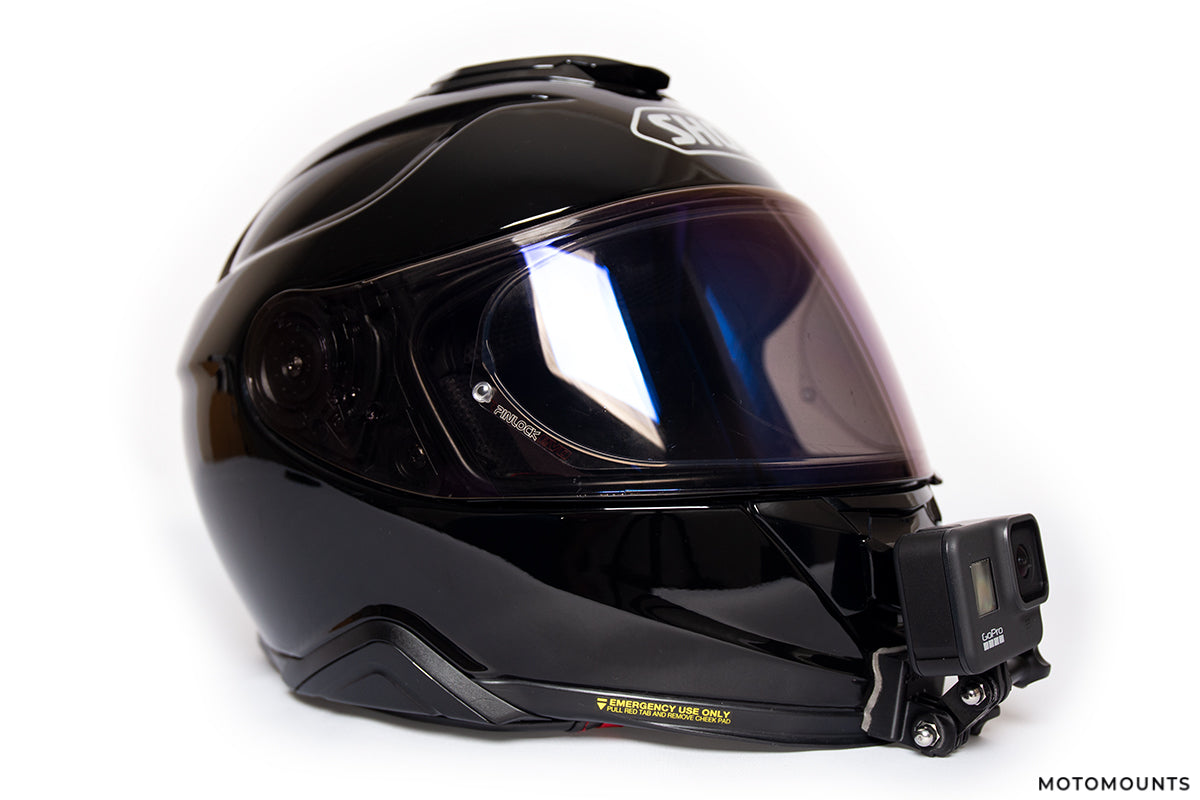 Shoei GT-Air 2 Mount
