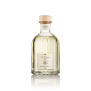 DR. VRANJES GINGER LIME ROOM DIFFUSER 250 ML