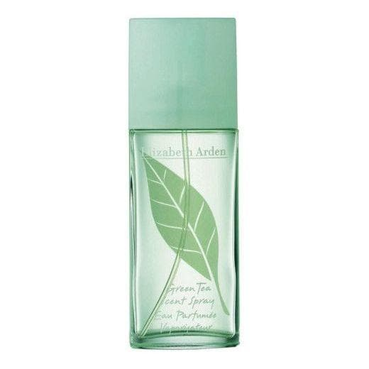 ELIZABETH ARDEN, GREEN TEA EDT SCENT SPRAY 100ML - 2688400