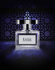 KAJAL EDP 100ML