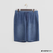 HANG TEN MENS SHORTS DELFT - 1022003702107 274