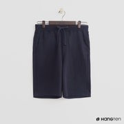HANG TEN MENS SHORTS NIGHT SKY - 1022003702107 280