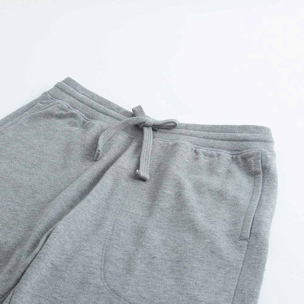 HANG TEN LADIES PANTS GREY - 1022013802207 060