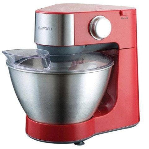 Kenwood Kitchen machine KM241