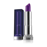 Maybelline New York Color Sensational Loaded Bolds Lipstick