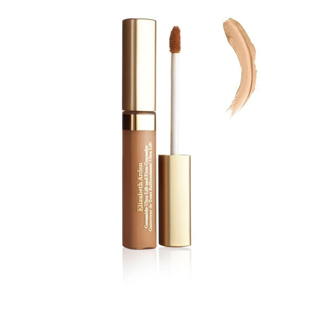 ELIZABETH ARDEN CERAMIDE ULTRA LIFT AND FIRM CONCEALER - Jashanmal Home