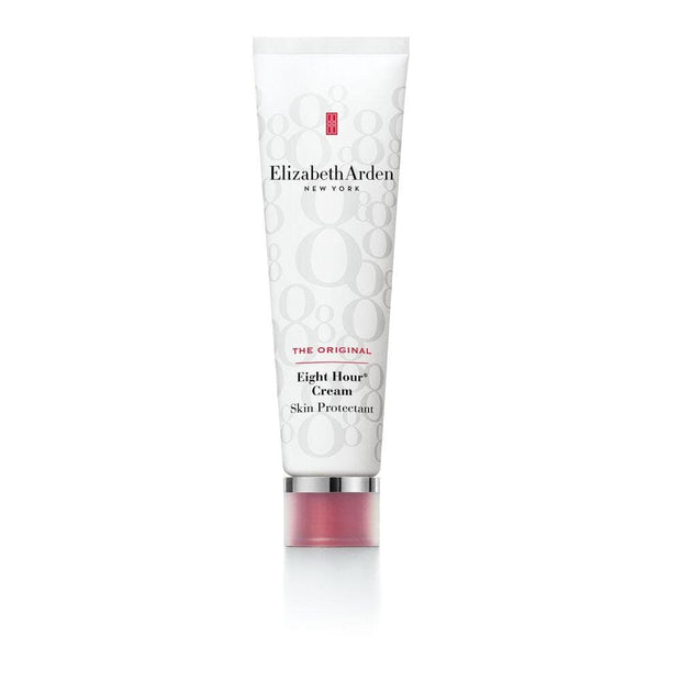 ELIZABETH ARDEN Eight Hour Cream Skin Protectant  50ml-EIGN10090 - Jashanmal Home