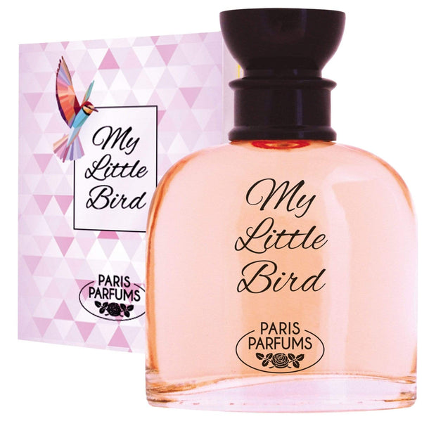 LE PARFUM MY LITTLE BIRD  Eau de Toilette for women 100 MLLPF0016 - Jashanmal Home