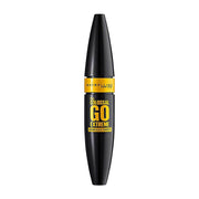 Maybelline New York Colossal Go Extreme Mascara