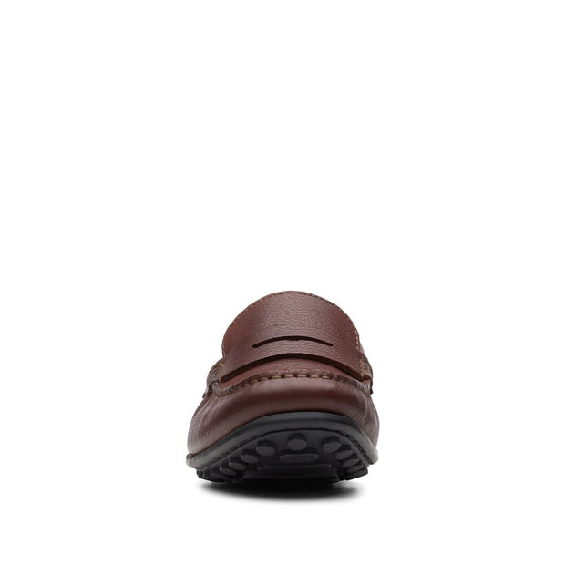 Clarks-Hamilton-Way-Men's-Shoes-Cognac-26119062