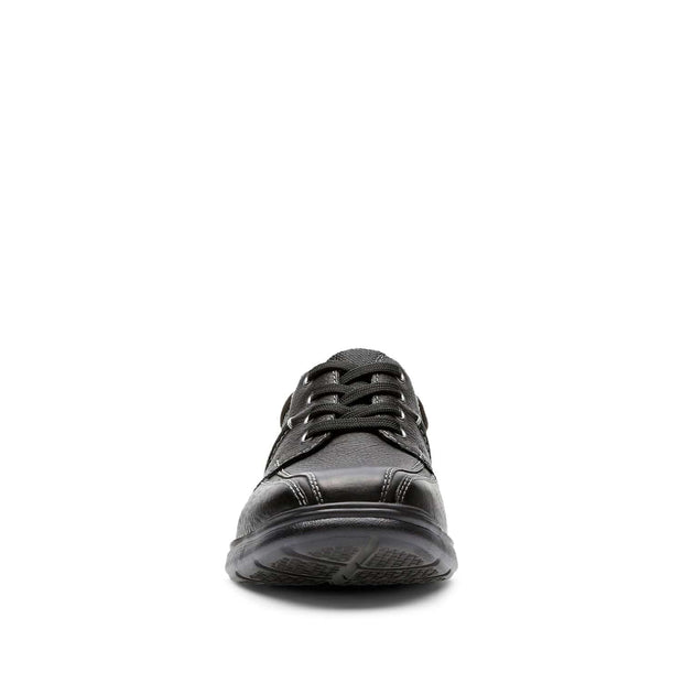 Clarks-Cotrell-Walk-Men's-Shoes-Black-Oily-Leather-26119725