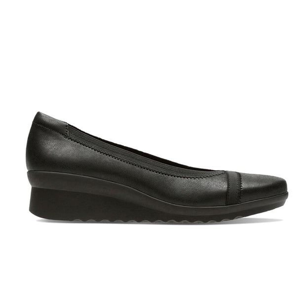 clarks-caddell-dash-ballerina-black-synthetic-26130513-e-width-wide-fit