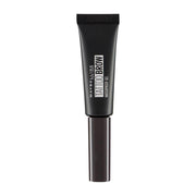 Maybelline New York Tattoo Brow Waterproof
