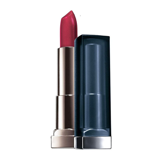 Maybelline New York Color Sensational Creamy Matte Lipstick