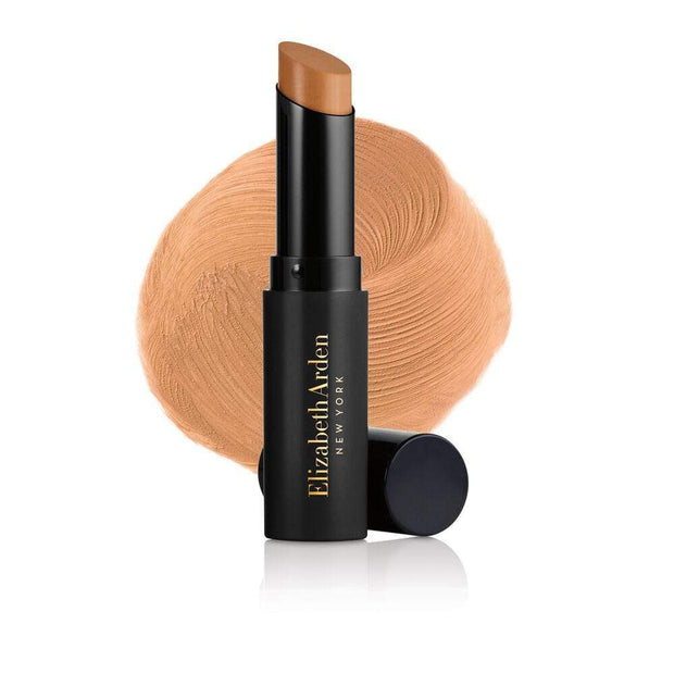ELIZABETH ARDEN STROKE OF PERFECTION Concealer - Jashanmal Home