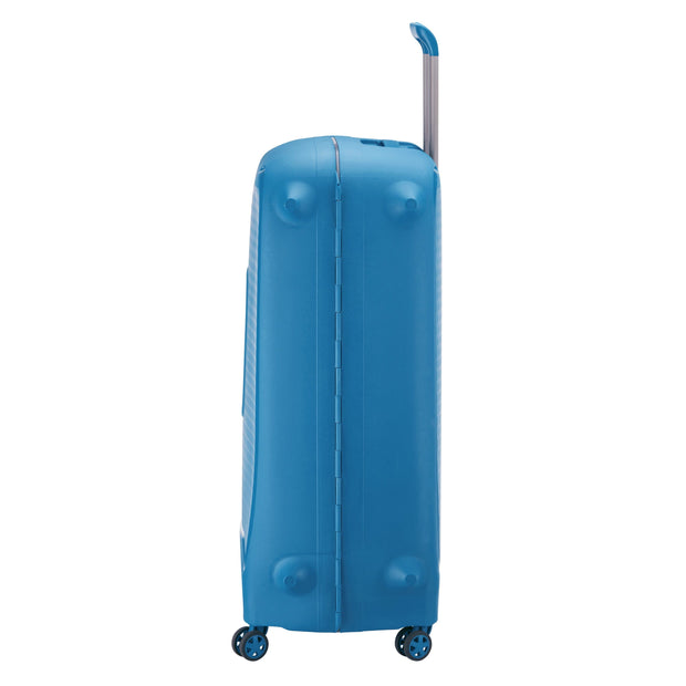 DELSEY MONCEY 82 4DW TROL CASE LIGHT BLUE 00384483012 LIGHT BLUE