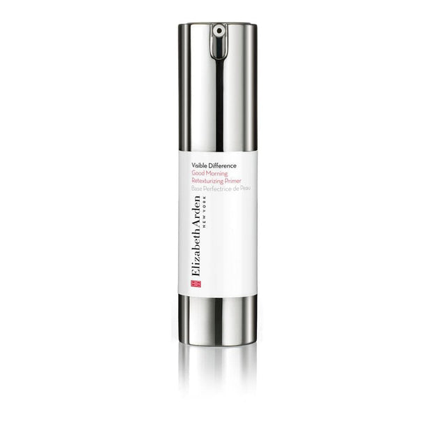 ELIZABETH ARDEN GOOD MORNING RETEXTURIZING PRIMER-VDFN40034 - Jashanmal Home