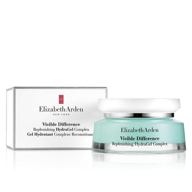 ELIZABETH ARDEN Visible Difference Replenishing HydraGel Complex 75 ML-A0115833