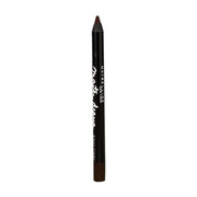 Maybelline New York Lasting Drama Kohl Liner Black