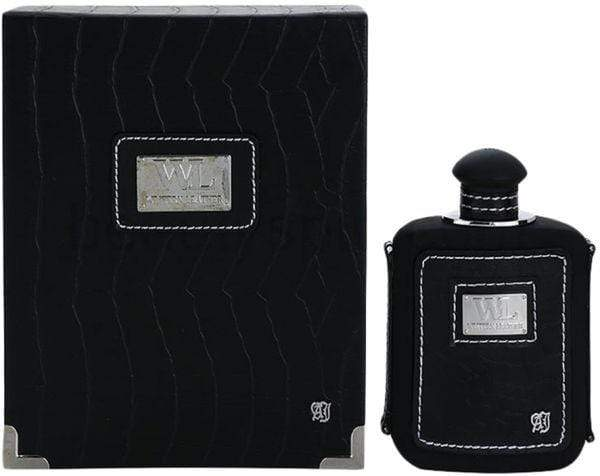 ALEXANDRE J WESTERN LEATHER EDP 100ml - Jashanmal Home