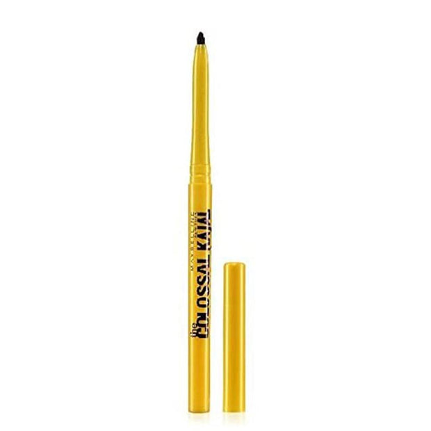 Maybelline New York Colossal Kajal Khol Eyeliner